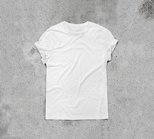 Mycelium T-Shirt